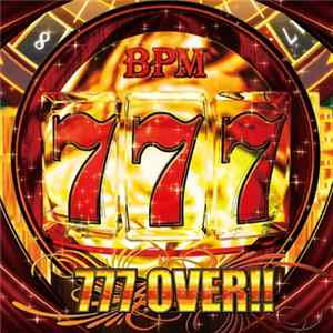 Descargar Various - 777 Over!!